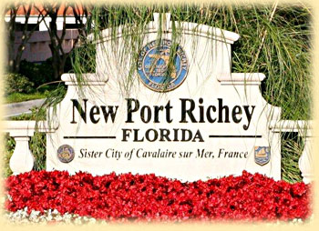 New Home Builders In Pasco County Fl